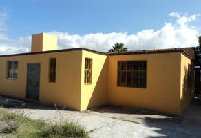 Foto de casa en venta en huimilpan 0, huimilpan centro, huimilpan, querétaro, 17419914 No. 01