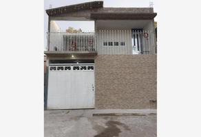Foto de casa en venta en huimilpan 141, valle dorado, san juan del río, querétaro, 0 No. 01