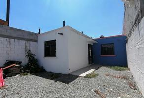 Foto de casa en renta en huimilpan 36, granjas banthi 3ra sección, san juan del río, querétaro, 0 No. 01