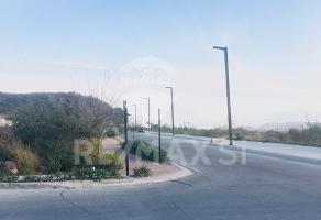 Foto de terreno comercial en venta en huimilpan , cañadas del lago, corregidora, querétaro, 14220688 No. 01