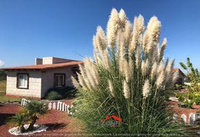 Foto de rancho en venta en huimilpan centro , huimilpan centro, huimilpan, querétaro, 17146462 No. 01
