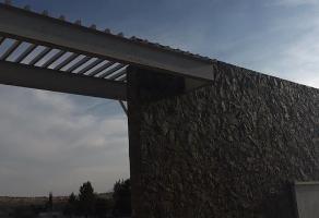 Foto de terreno habitacional en venta en  , huimilpan centro, huimilpan, querétaro, 12583840 No. 01