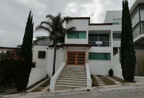 Foto de casa en venta en  , huimilpan centro, huimilpan, querétaro, 15776234 No. 01