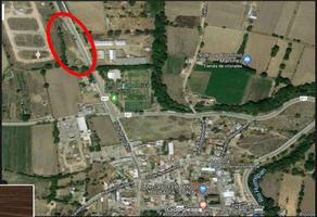 Foto de terreno comercial en venta en  , huimilpan centro, huimilpan, querétaro, 18362483 No. 01