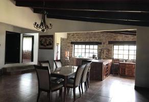 Foto de casa en venta en  , huimilpan centro, huimilpan, querétaro, 6603044 No. 01