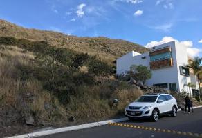 Foto de terreno habitacional en venta en  , huimilpan centro, huimilpan, querétaro, 7188076 No. 01