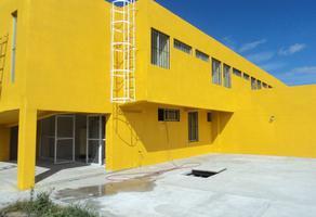 Foto de oficina en renta en huimilpan , huimilpan centro, huimilpan, querétaro, 18234680 No. 01