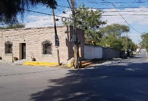Foto de terreno habitacional en venta en  , huinalá, apodaca, nuevo león, 12193518 No. 01