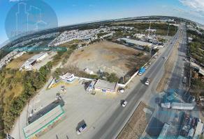 Foto de terreno habitacional en renta en  , huinalá, apodaca, nuevo león, 12285311 No. 01
