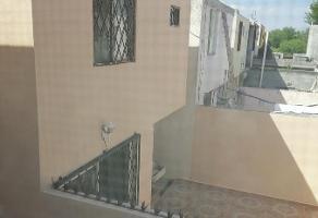 Foto de casa en renta en  , huinalá, apodaca, nuevo león, 0 No. 01