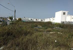 Foto de terreno habitacional en renta en  , huinalá, apodaca, nuevo león, 0 No. 01