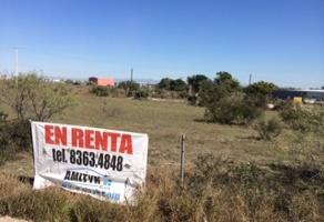 Foto de terreno comercial en renta en  , huinalá, apodaca, nuevo león, 2304623 No. 01