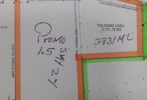 Foto de terreno comercial en renta en  , huinalá, apodaca, nuevo león, 3525614 No. 01