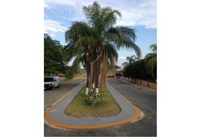 Foto de terreno habitacional en venta en  , huinalá, apodaca, nuevo león, 9326512 No. 01