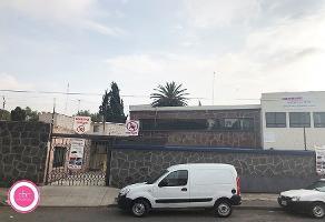 Foto de oficina en venta en huipulco , san lorenzo huipulco, tlalpan, df / cdmx, 14191042 No. 01