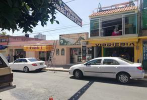 Foto de local en venta en huitlapexco s , san miguel tecamachalco, naucalpan de juárez, méxico, 9801182 No. 01