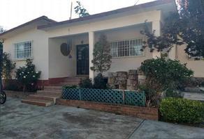 Foto de casa en venta en huitzilac , huitzilac, huitzilac, morelos, 0 No. 01
