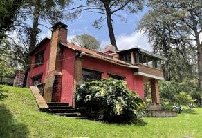 Foto de casa en venta en  , huitzilac, huitzilac, morelos, 0 No. 01