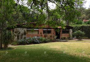 Foto de casa en venta en huitzilac v211, huitzilac, huitzilac, morelos, 0 No. 01