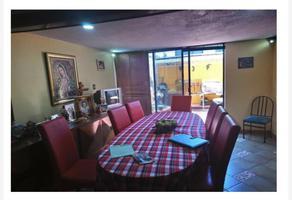 Foto de casa en venta en huitzilihuitl 4, santa isabel tola, gustavo a. madero, df / cdmx, 0 No. 01