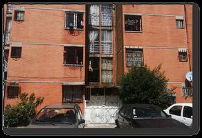 Foto de departamento en venta en huitzilin 55 , josé maria morelos y pavón, iztapalapa, df / cdmx, 0 No. 01