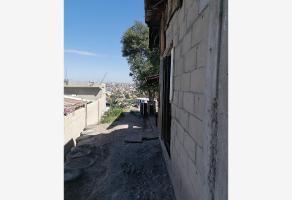 Foto de terreno habitacional en venta en huitzilopochtli 13914, sanchez taboada, tijuana, baja california, 0 No. 01
