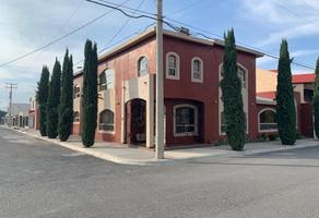 Foto de casa en venta en huitzilopochtli , los pinos, saltillo, coahuila de zaragoza, 12058371 No. 01