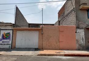 Foto de casa en venta en huixotli , buenos aires, tezoyuca, méxico, 20157929 No. 01