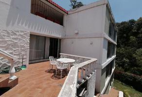 Foto de casa en venta en huixquilucan .08, bosques de la herradura, huixquilucan, méxico, 0 No. 01