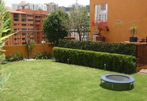 Foto de casa en venta en  , huixquilucan de degollado centro, huixquilucan, méxico, 0 No. 01