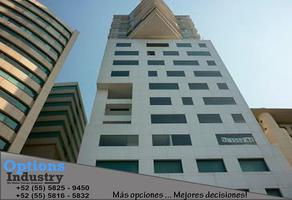 Foto de oficina en renta en  , huixquilucan de degollado centro, huixquilucan, méxico, 13928835 No. 01