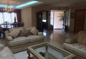 Foto de casa en venta en  , huixquilucan de degollado centro, huixquilucan, méxico, 14015082 No. 01