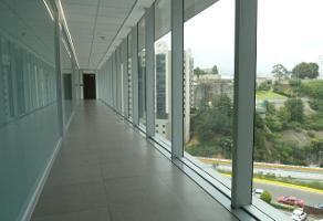 Foto de oficina en renta en  , huixquilucan de degollado centro, huixquilucan, méxico, 0 No. 01