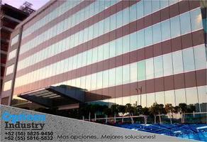 Foto de oficina en renta en  , huixquilucan de degollado centro, huixquilucan, méxico, 17926987 No. 01