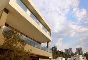 Foto de casa en venta en huixquilucan , huixquilucan de degollado centro, huixquilucan, méxico, 14099917 No. 01
