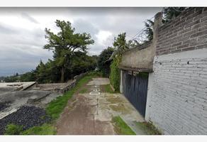 Foto de casa en venta en huizache 000, san miguel xicalco, tlalpan, df / cdmx, 0 No. 01