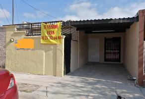 Foto de casa en venta en huizache 115, los encinos, apodaca, nuevo león, 0 No. 01