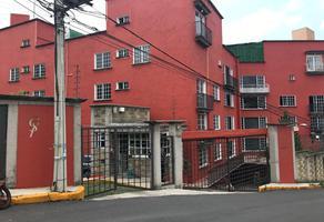 Foto de departamento en renta en huizache 35 depto. 3 , santiago occipaco, naucalpan de juárez, méxico, 20037309 No. 01