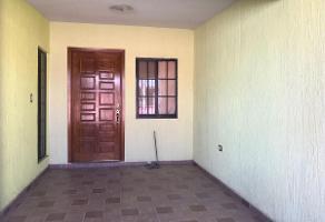 Foto de casa en venta en  , huizache ii, durango, durango, 0 No. 02