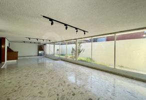 Foto de casa en venta en huizaches 265, arboledas del sur, tlalpan, df / cdmx, 0 No. 01
