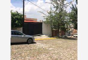 Foto de casa en venta en hule 1, arboledas, querétaro, querétaro, 0 No. 01
