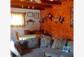 Foto de casa en venta en hule 10, arboledas, querétaro, querétaro, 0 No. 01