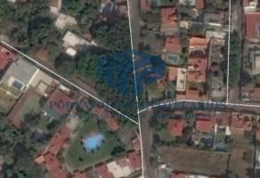 Foto de terreno industrial en venta en hule 150, jardines de cuernavaca, cuernavaca, morelos, 4356162 No. 01