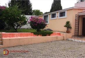 Foto de casa en venta en hule , arboledas, querétaro, querétaro, 0 No. 01