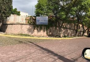 Foto de casa en renta en hule , arboledas, querétaro, querétaro, 9672121 No. 01