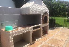 Foto de casa en venta en hule , jardines de delicias, cuernavaca, morelos, 0 No. 01