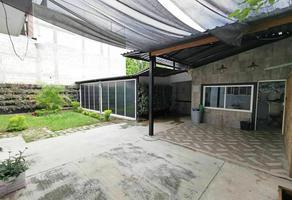 Foto de casa en venta en hule , jardines de tuxtla, tuxtla gutiérrez, chiapas, 19119888 No. 01