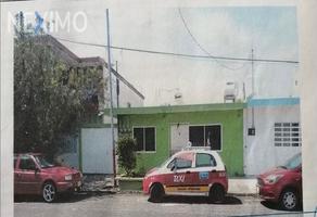 Foto de casa en venta en humanidad 153, miguel hidalgo, veracruz, veracruz de ignacio de la llave, 21900259 No. 01
