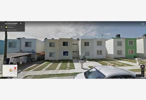 Foto de casa en venta en humanidad 286, villas de la esperanza, pátzcuaro, michoacán de ocampo, 0 No. 01