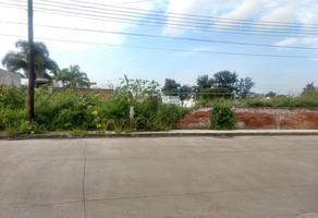 Foto de terreno habitacional en venta en  , humanista ii, salamanca, guanajuato, 18025001 No. 01